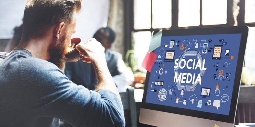 Guide to converting and changing organizations through social media