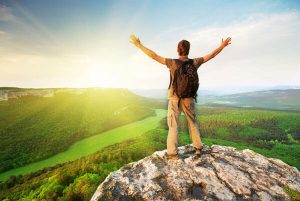 Understanding your goal and interest in life