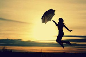 happiness & success remez sasson