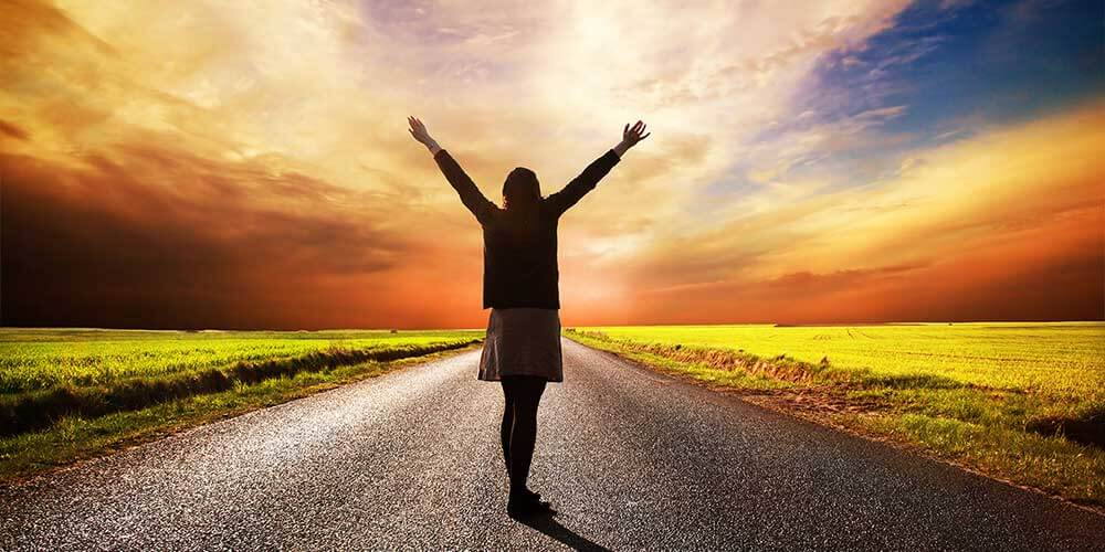 "5 Positive Principles That Will Help You ""WIN"" in Life"
