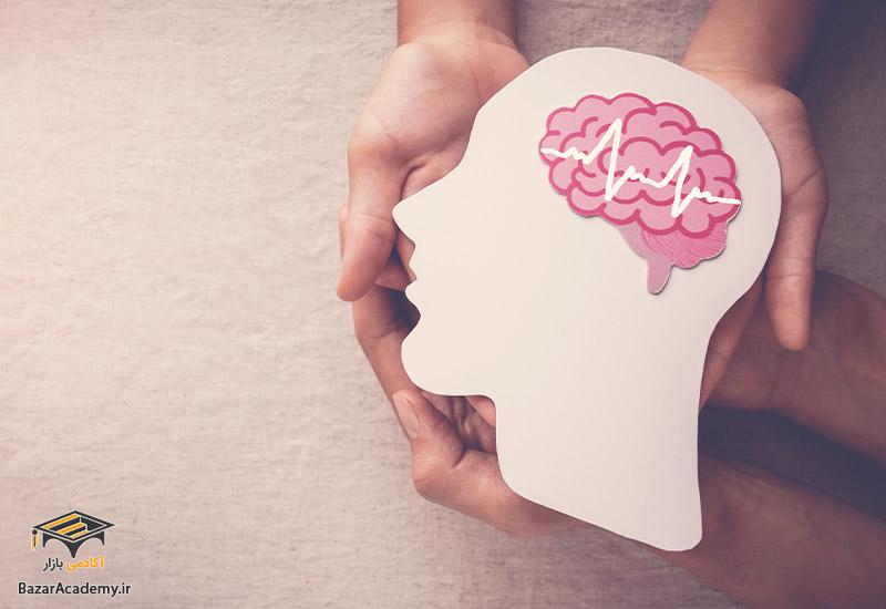 موفقیت - چگونه به فراسوی افکار محدود برویم؟