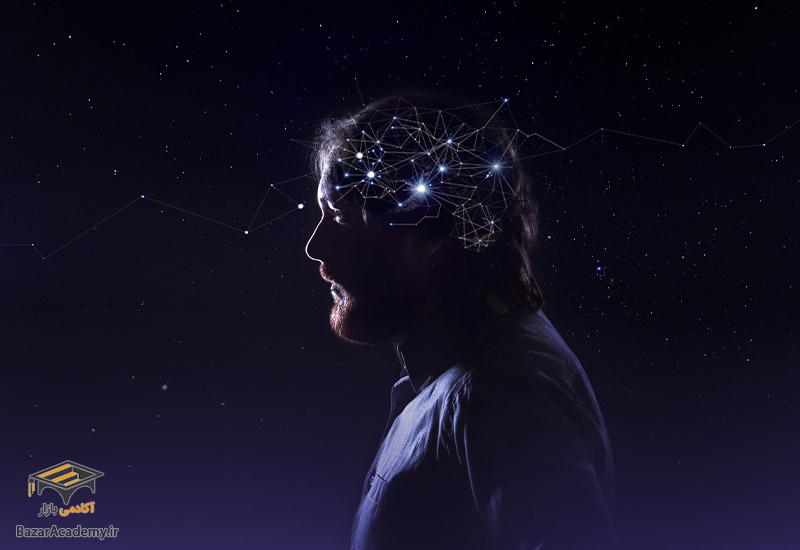 موفقیت و افکار محدود - چرا موانع افکار محدود را از بین نمیبریم؟
