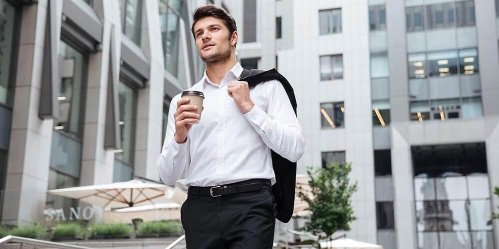 7 habits of successful people