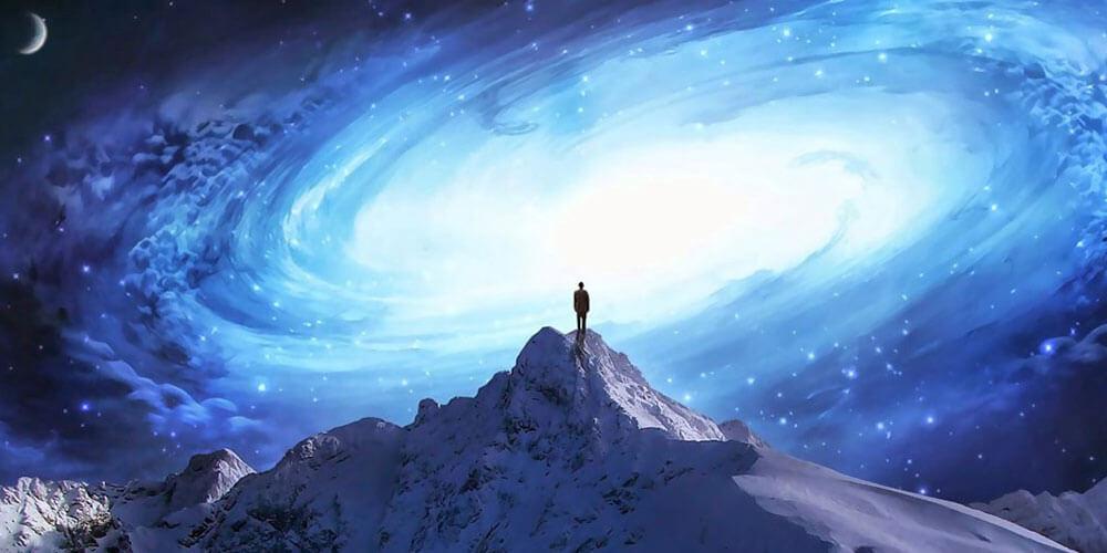 معنویت و حقیقت گرایی به چه معناست؟