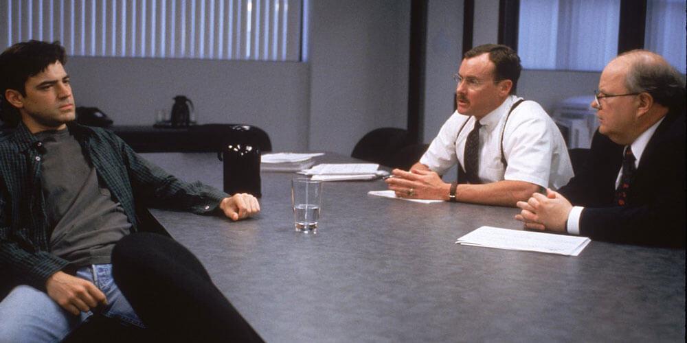 اشتباهات رایج در جلسه مصاحبه شغلی