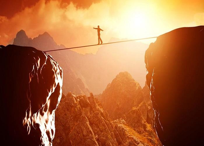 خودباوری و نیاز به اعتماد به نفس بالا