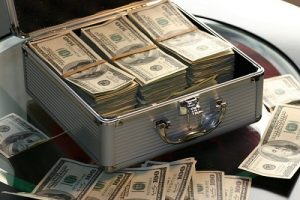 the-law-of-attraction-for-money