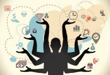 ۱۰ عادت روزانه رهبران موفق