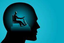 علت و معلول - ذهنی