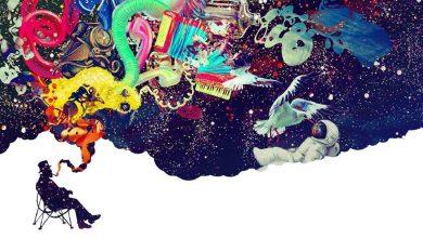 هنر خلق و آشکارسازی