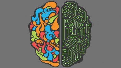 پارادایم - ذهن منطقی