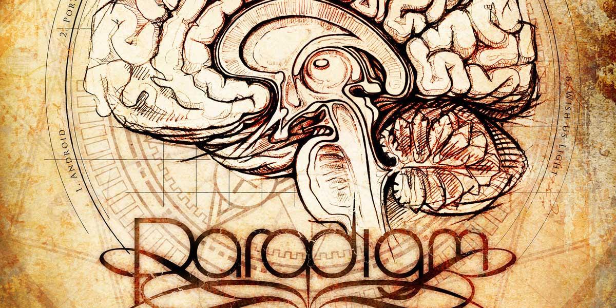 ذهن یا مغز - ذهنی
