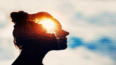 روان شناسی ذهن موفق