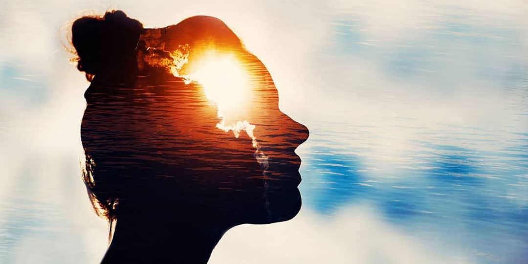 روانشناسی ذهن موفق