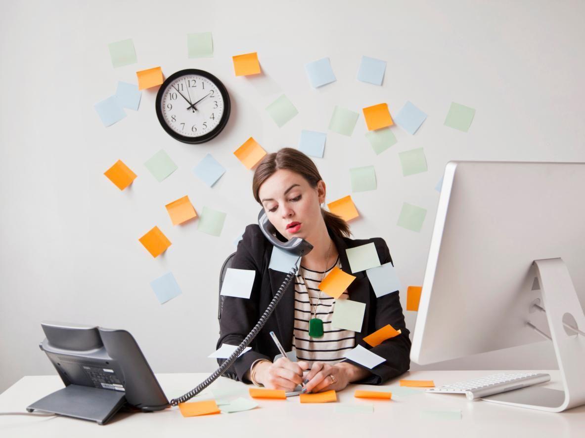 نقش فعالیت مداوم در کسب و کار