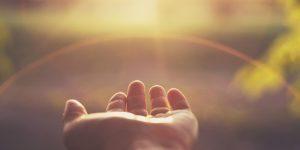امید به زندگی در هر قدم
