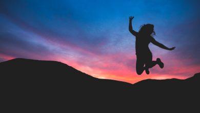 ۷ نکته برای داشتن زندگی شاد و موفق