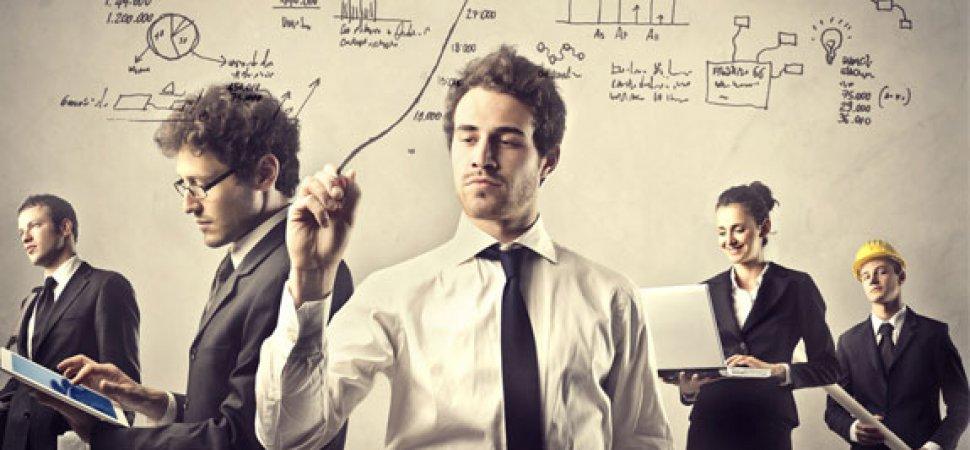 چرا هوش مالی اهمیت بسیاری دارد