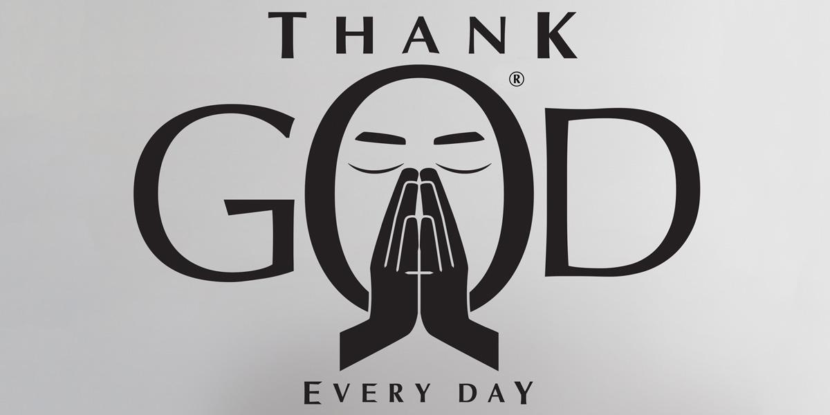 شکرگزاری