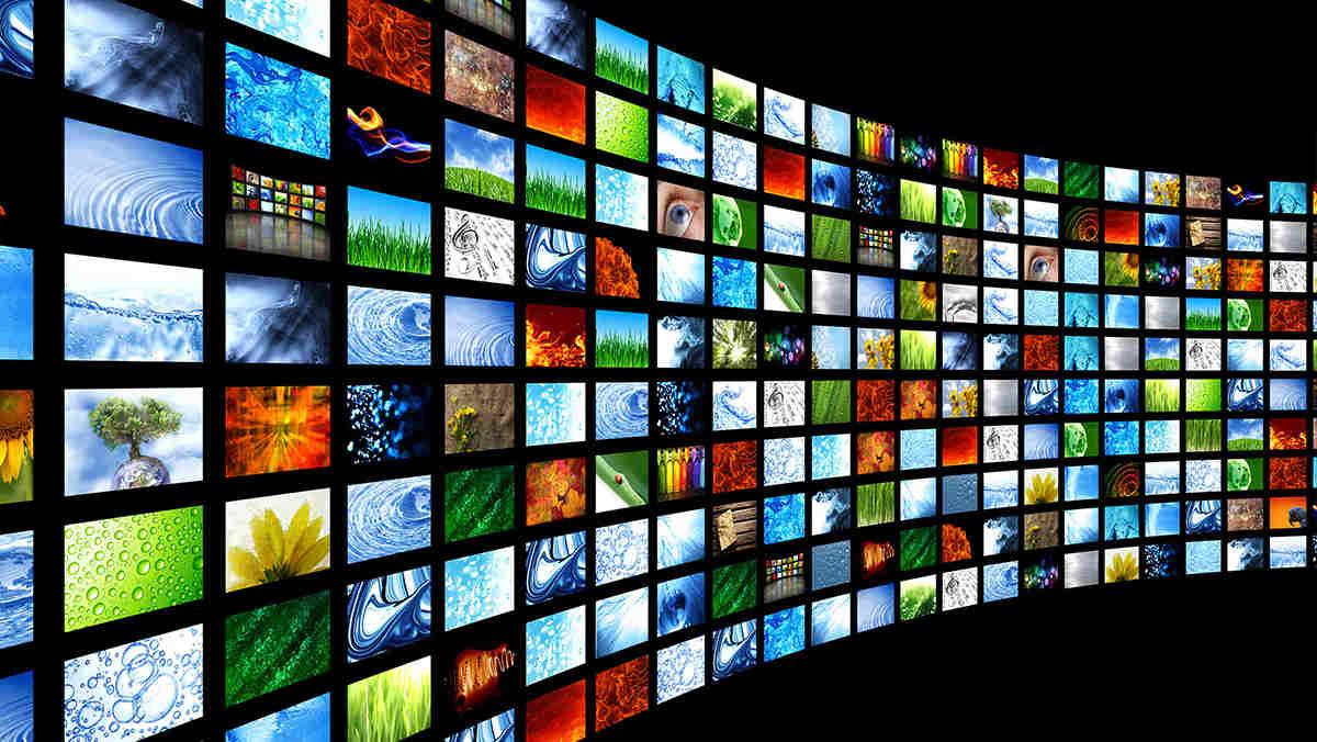 فیلم آموزشی آکادمی بازار