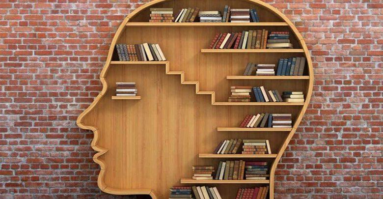 معرفی کتاب پیشرفت شخصی و موفقیت