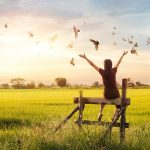 امید به آینده و امید به زندگی در پادکست جدید آکادمی بازار