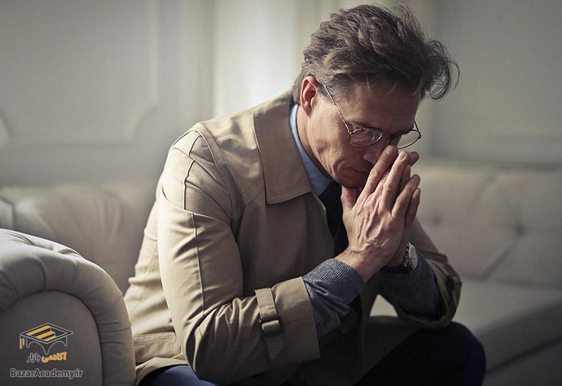 مقصر اصلی مشکلات زندگی ما چه کسی است؟