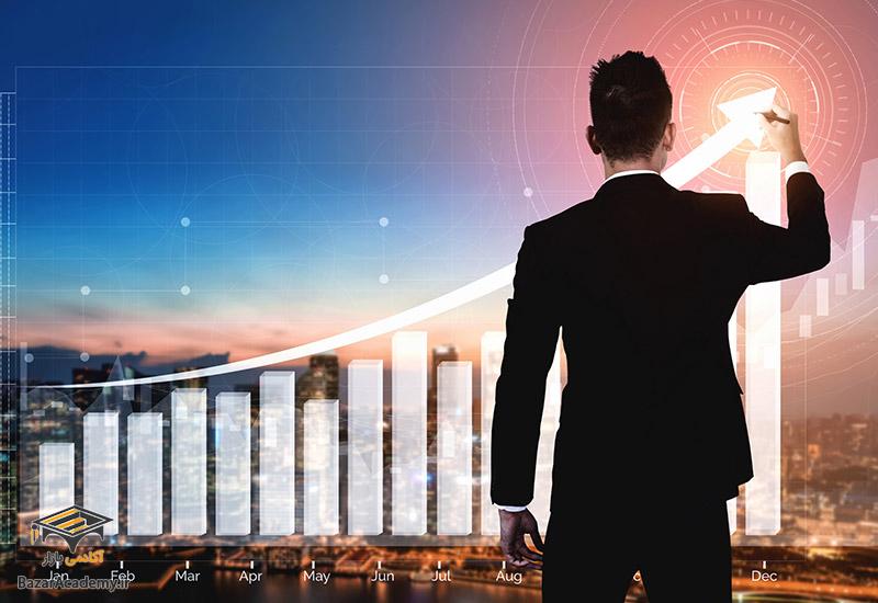 کسب درآمد - استراتژی کسب درآمد