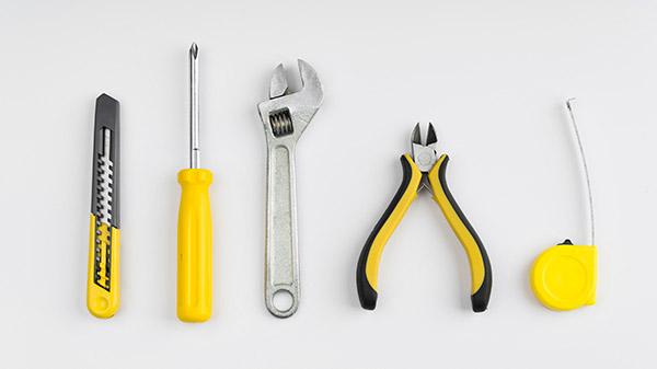 7 ابزار طلایی برای موفقیت